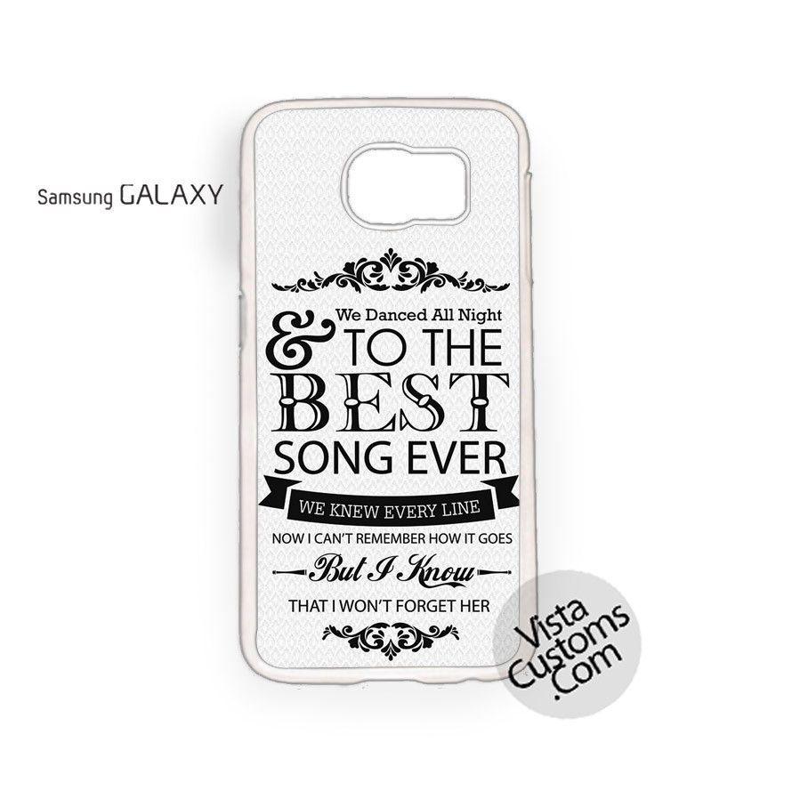 890x889 One Direction Lyrics Tumblr One Direction Phone Case For Apple