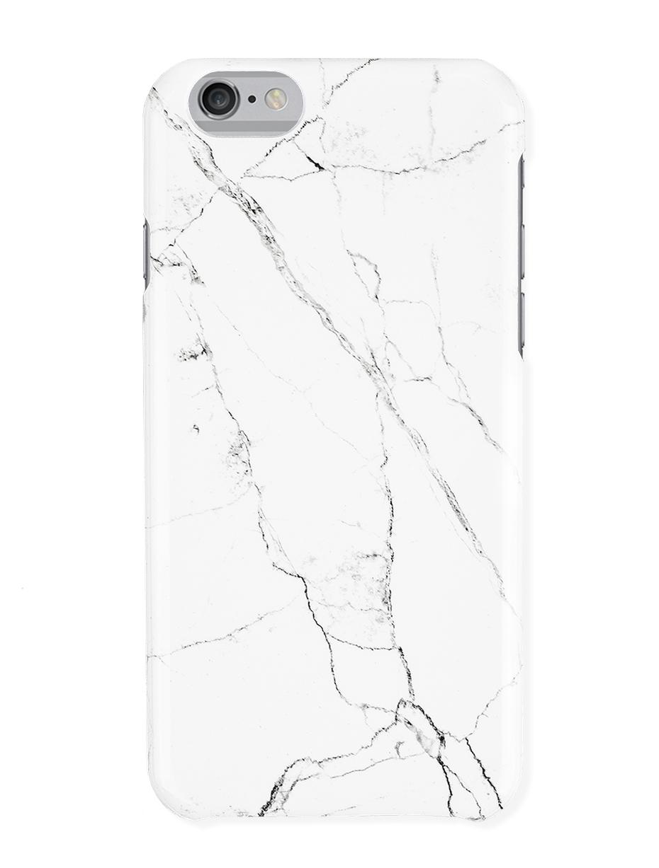 930x1227 White Marble Case