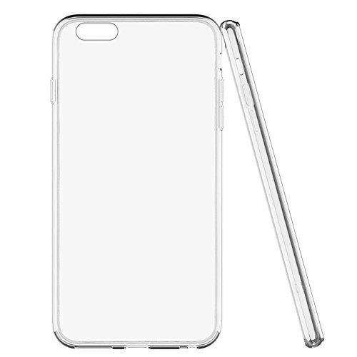 500x500 Iphone 6s Gel Silicone Phone Cases Amazon.co.uk