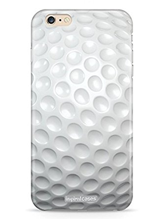 334x445 Inspired Cases 3d Textured Golf Ball Texture Case