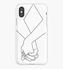 210x230 Graphism Drawing Iphone Cases Amp Skins For X, 88 Plus, 77 Plus