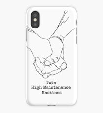 210x230 Maintenance Drawing Iphone Cases Amp Skins For X, 88 Plus, 77