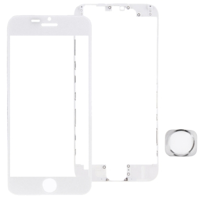 400x400 Wholesale Iphone Repair Spart Parts From China