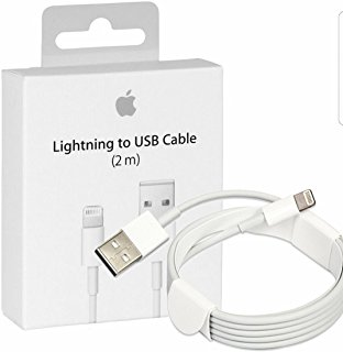312x320 Mg Kka103003 Genuine Original Lightning Usb Cable