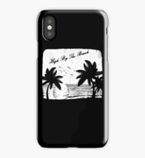 210x230 Lana Del Rey Lyrics Drawing Iphone Cases Amp Skins For X, 88 Plus