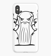 210x230 Little Finger Drawing Iphone Cases Amp Skins For X, 88 Plus, 77