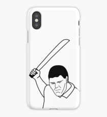 210x230 Mongolian Drawing Iphone Cases Amp Skins For X, 88 Plus, 77 Plus
