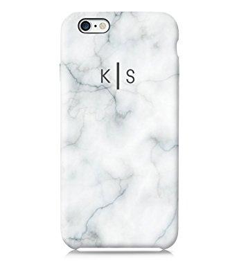 342x390 Iphone 6 Case