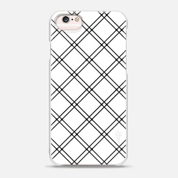 350x350 Iphone 6s Geometric Cases