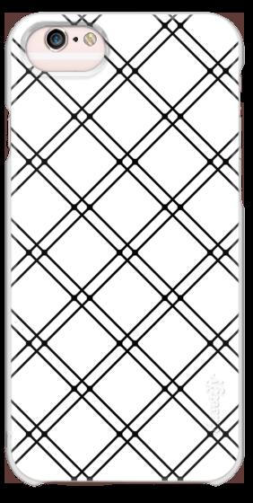 282x560 Iphone 6s Geometric Cases