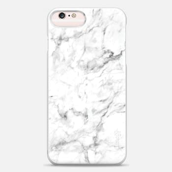 350x350 Iphone 6s Plus White Marble Cases