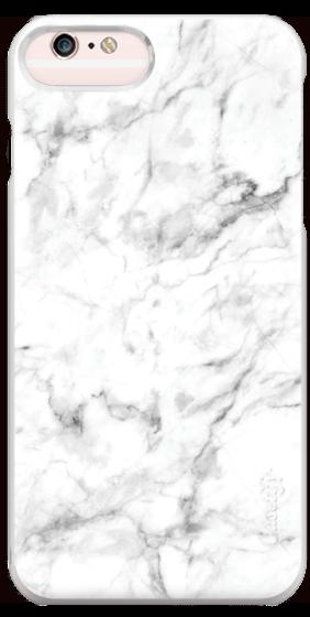 282x560 Iphone 6s Plus White Marble Cases