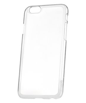 290x348 An Accessorized Iphone 6 Amp 7 Zulily
