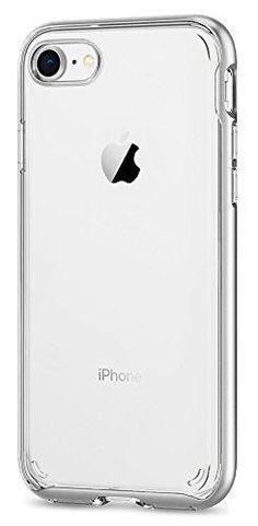 236x481 San Antonio Spurs Net Design Apple Iphone 55s Bumper Case By