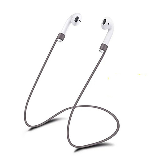 640x640 For Iphone 7 Amp 7 Plus Airpods Headphones Anti Lost Strap Loop