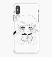 210x230 Ouji Iphone Cases Amp Skins For X, 88 Plus, 77 Plus, Se, 6s6s