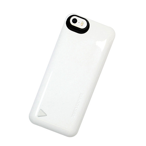 500x500 Boostcase Hybrid Power Case For Iphone 55s Bch2200ip5 Wht Bamph