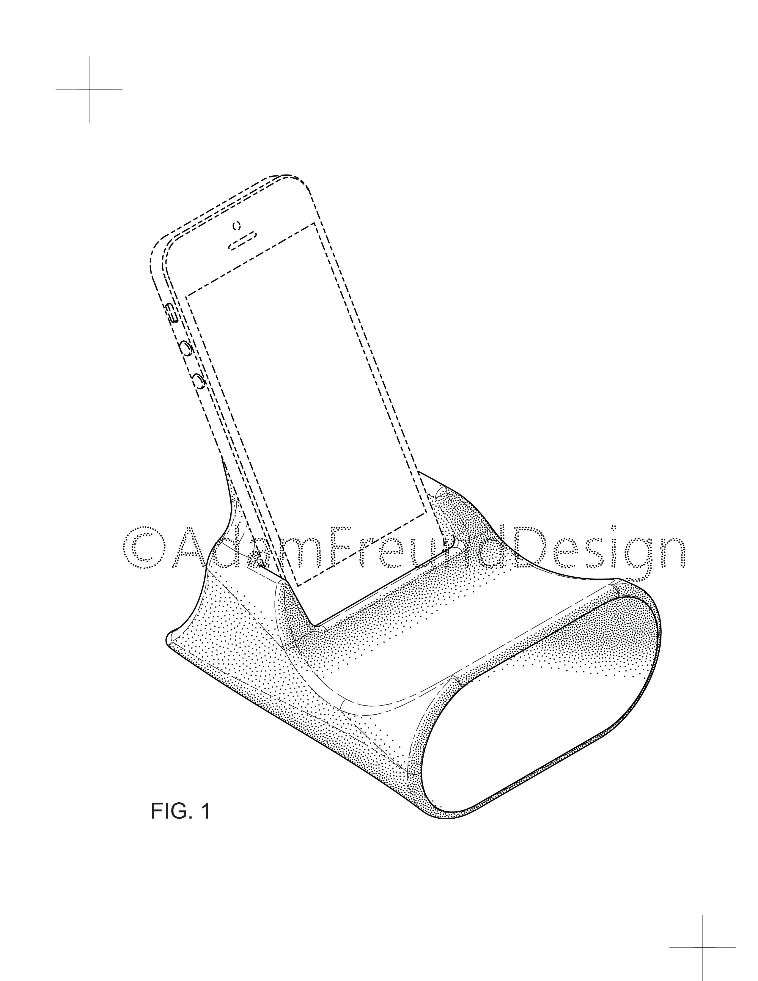 2550x3300 Patent Drawings By Adam Freund On Guru