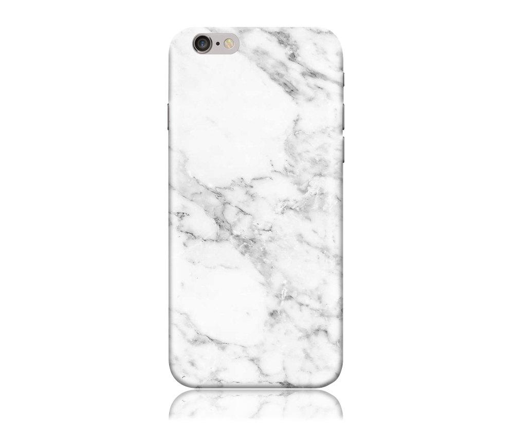1000x845 Iphone 5 Case