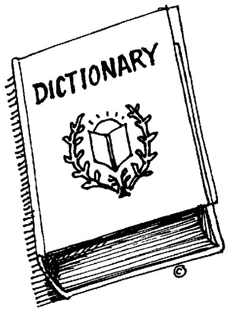 478x640 How To Use The Built In Dictionary In Your Iphoneipad