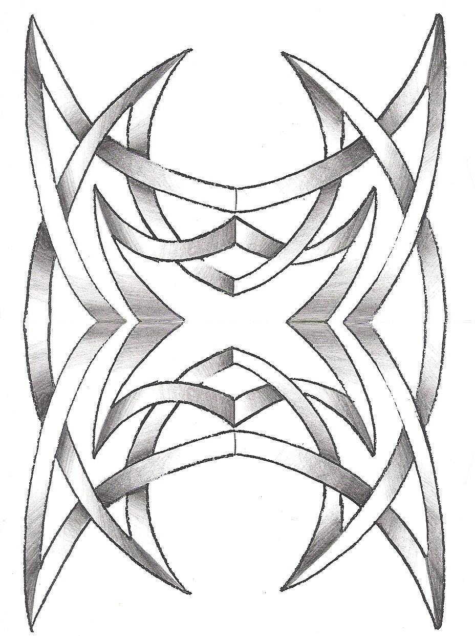 928x1241 Lower Hip Tattoo Ideas Irish Claddagh Tattoos