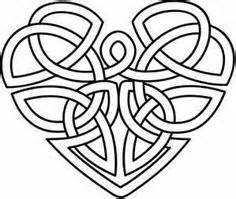 236x199 Irish Dancing Dress Outline