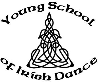 348x288 Irish Dance Schools And Irish Heritage Organizations In Rochester