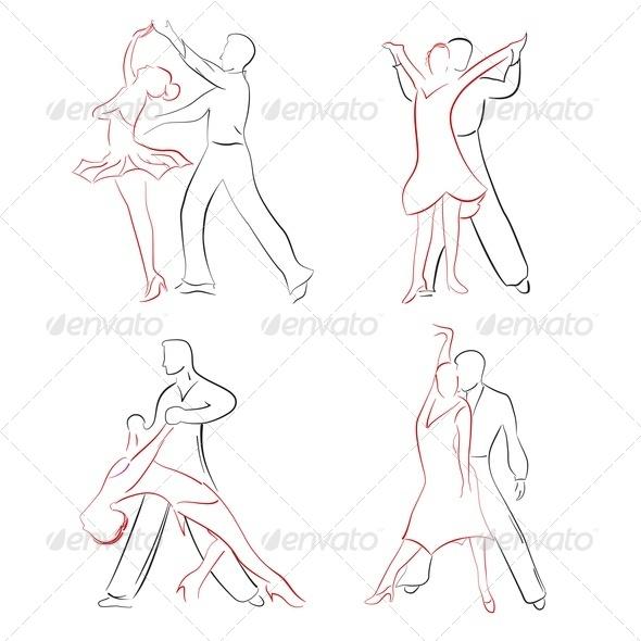 590x590 Ballroom Dancing Ballroom Dancing, Ballrooms And Dancers