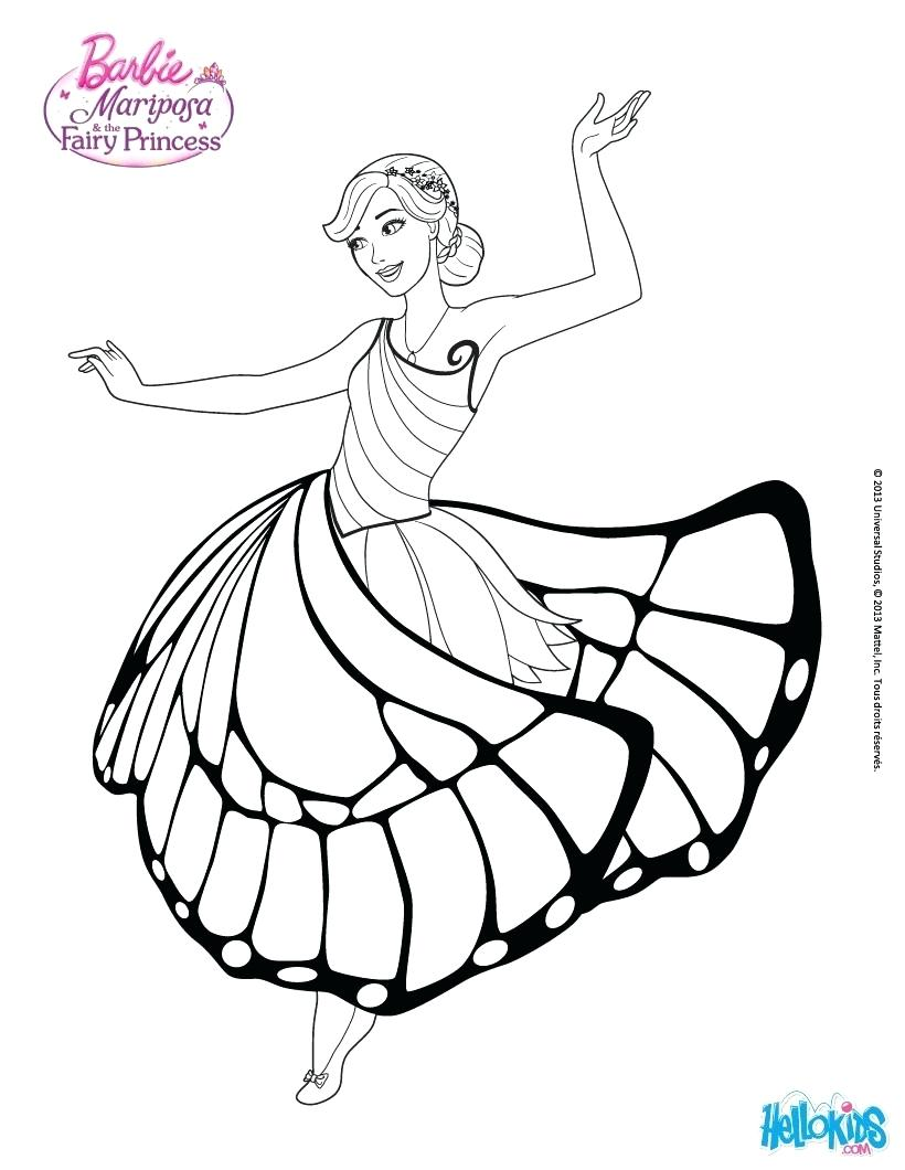 820x1060 Coloring Dancing Coloring Pages Free Ballet Dancer Sheets