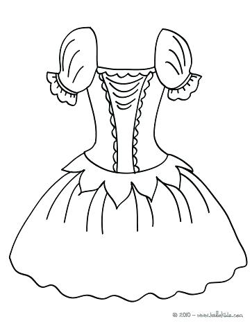 363x470 Dance Coloring Pages Dancers Coloring Page Coloring Page Irish