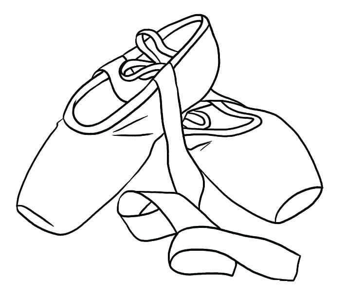 705x614 Dance Coloring Pages I Love Dancing Colouring Page Images