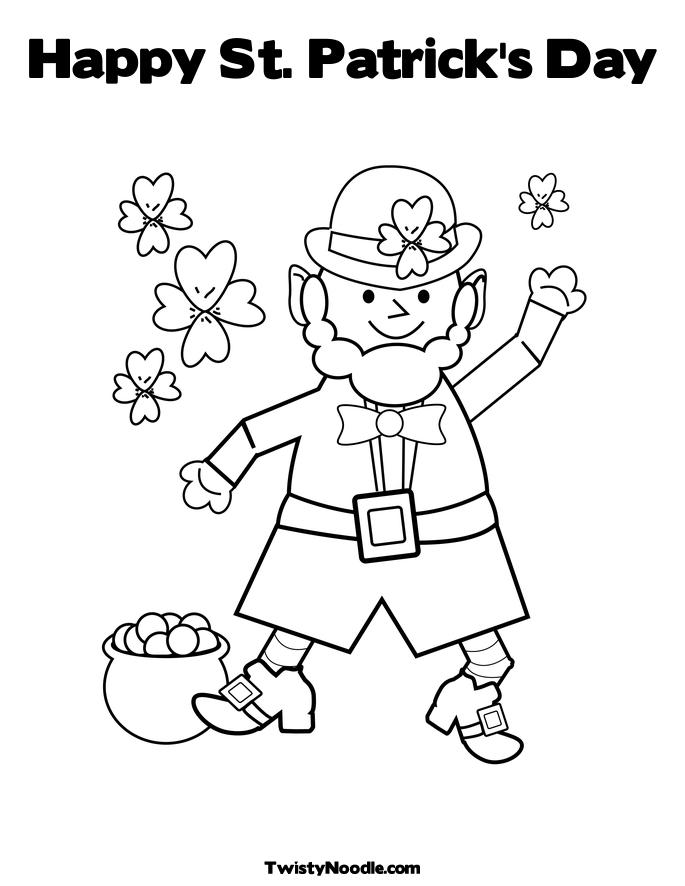 685x886 irish dance coloring pages - Dancing Pictures To Colour