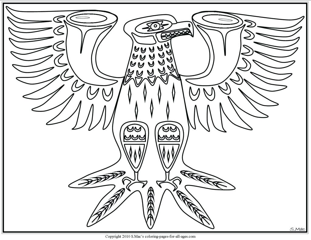 1024x791 Coloring Irish Dance Coloring Pages Native Color Dress. Irish