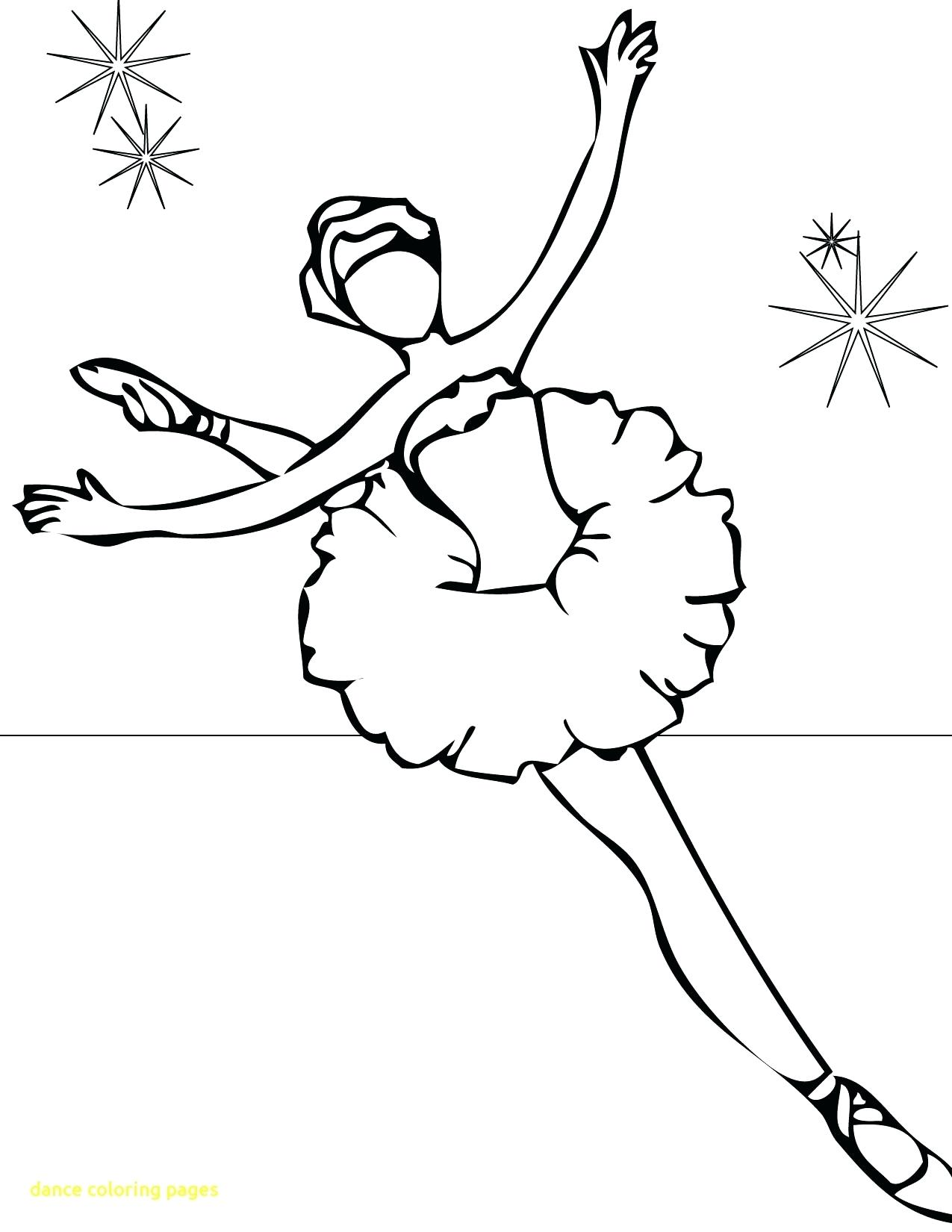 1275x1650 Coloring Irish Dance Coloring Pages With Ballerina Dress. Irish