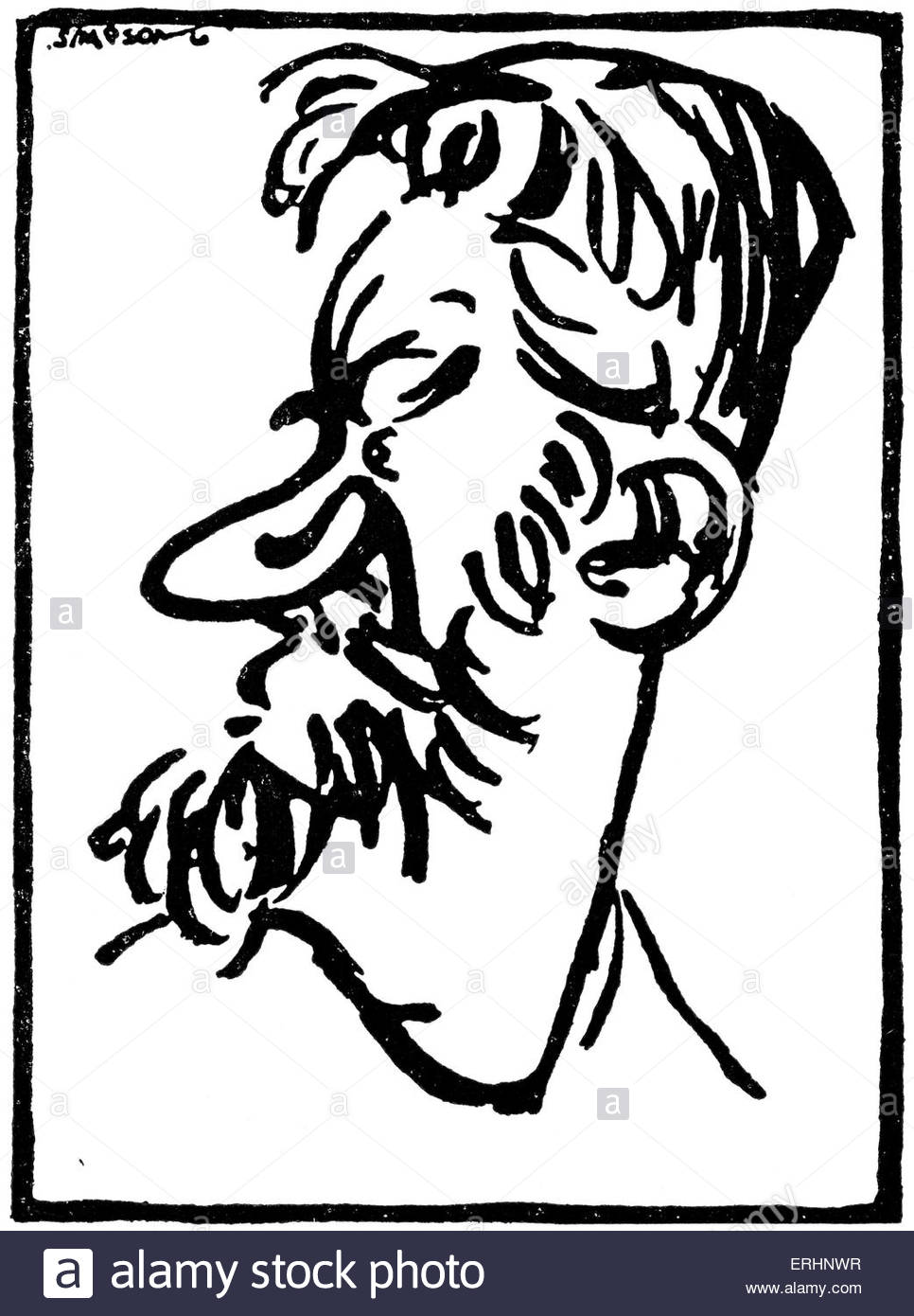 966x1390 George Bernard Shaw