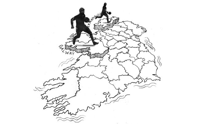 640x404 Irish County Ties That Bind No Matter Where You Are
