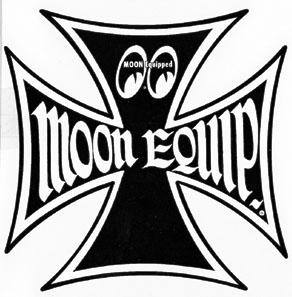 292x297 Mooneyes, Magoo's Street Rods