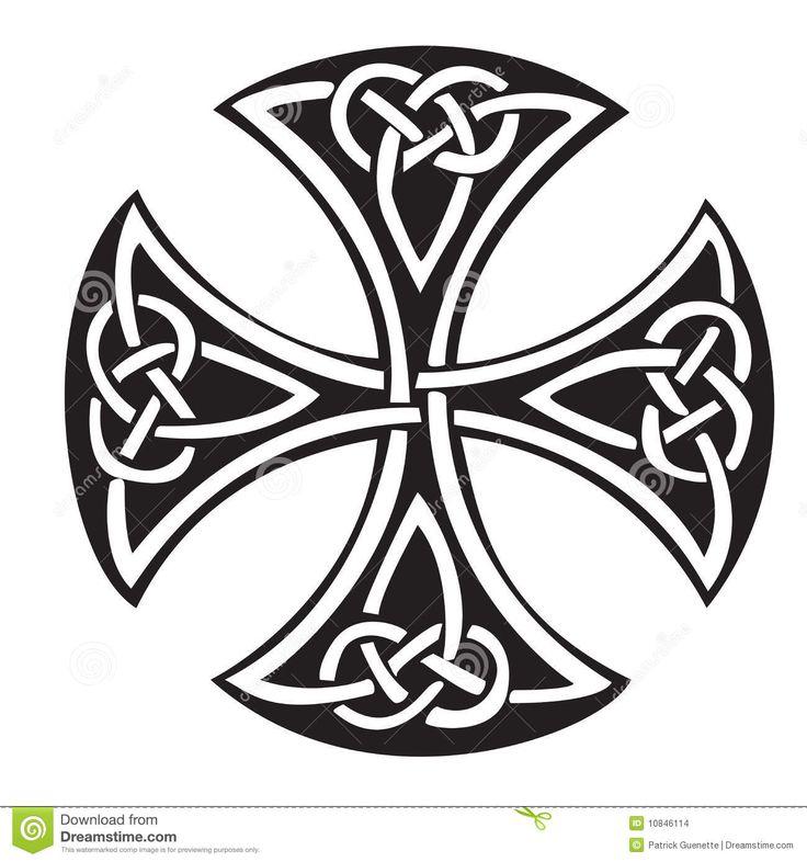 736x786 8 Best Iron Cross Images On Skulls, Tattoo Ideas