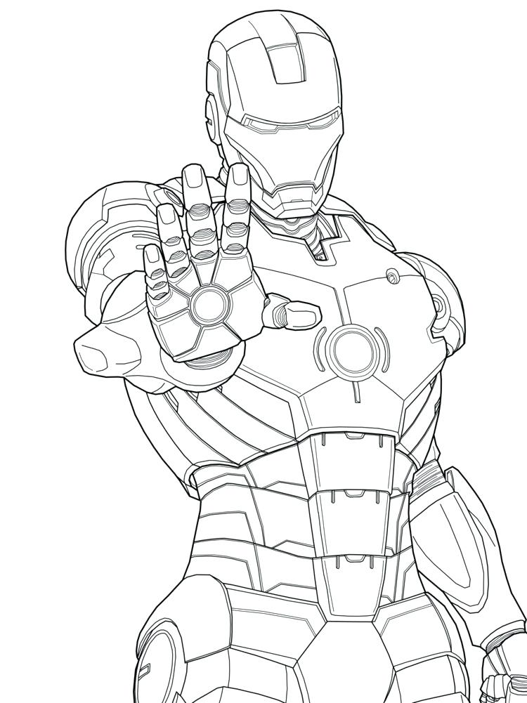 750x1001 Iron Man Coloring Page Iron Man Coloring Pages Lego Iron Man