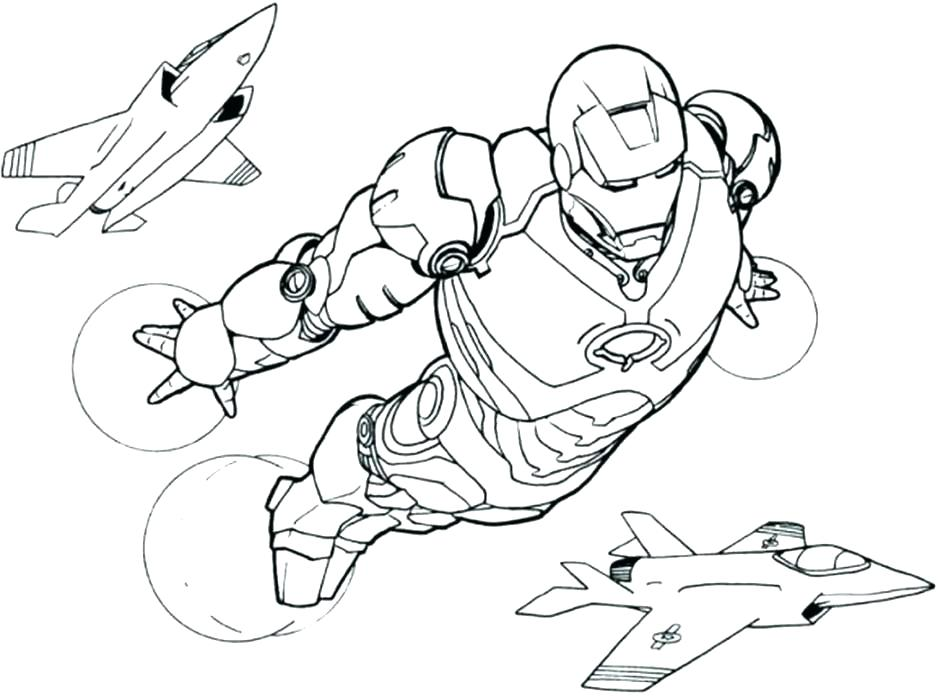 943x700 Top Rated Iron Man Coloring Page Pictures Iron Man Coloring Pages