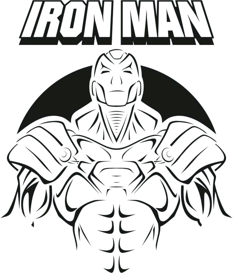 750x880 Iron Man Coloring Book Plus Iron Man 3 Coloring Pages 82 Iron Man