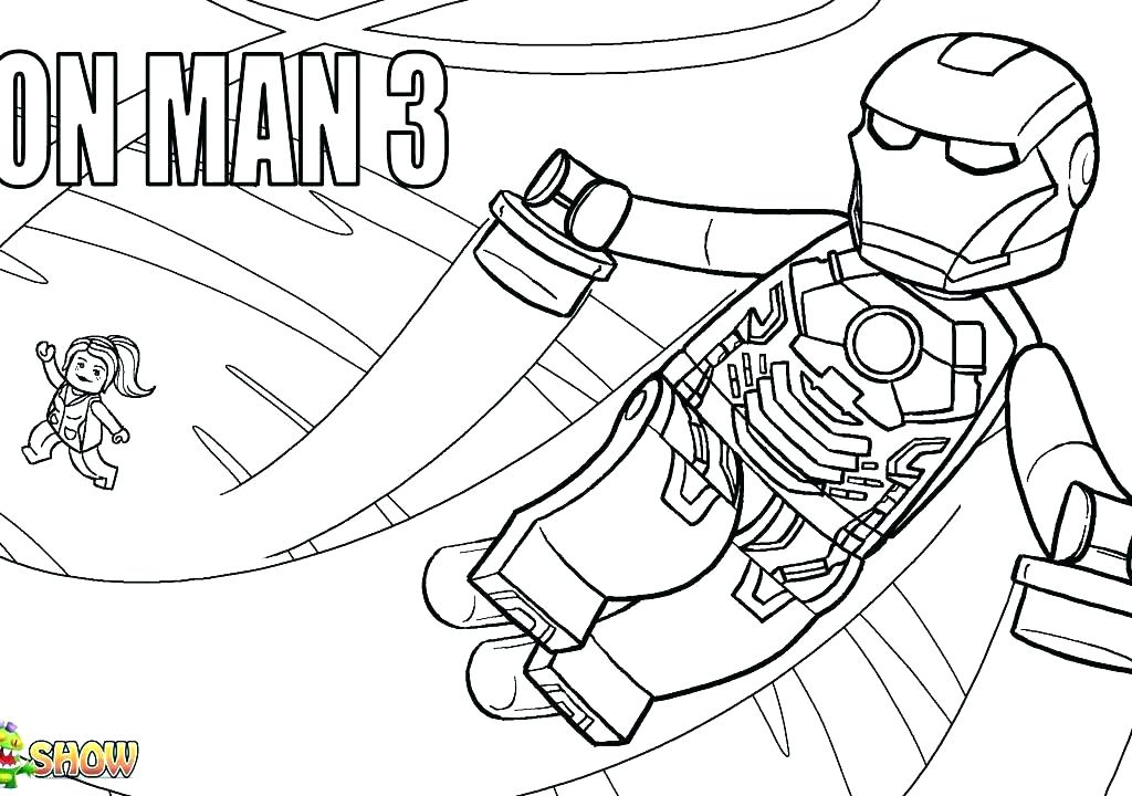 Iron Man Drawing Easy at GetDrawings.com   Free for personal use ...