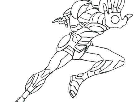 Iron Man Helmet Drawing at GetDrawings.com | Free for personal use ...