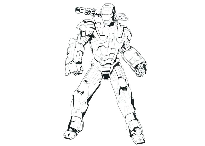 700x500 Coloring Book Iron Man Iron Man Coloring Book Coloring Pages Iron