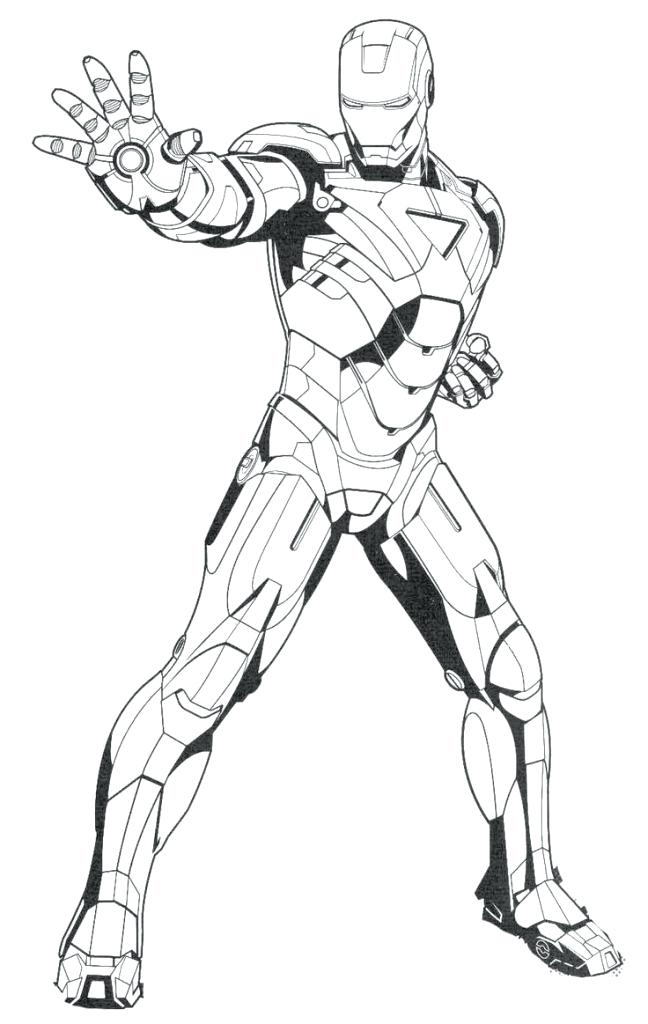 648x1024 War Machine Coloring Pages War Machine Coloring Pages Coloring