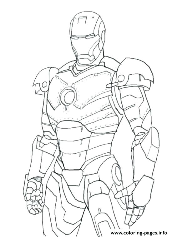 550x759 Top Rated Iron Man Coloring Pages Pictures Free Iron Man Coloring