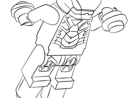 iron man mask drawing at getdrawings   free download
