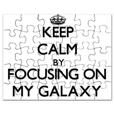 460x460 Irregular Galaxy Toys Irregular Galaxy Stuffed Animals