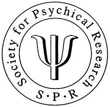 220x214 Society For Psychical Research