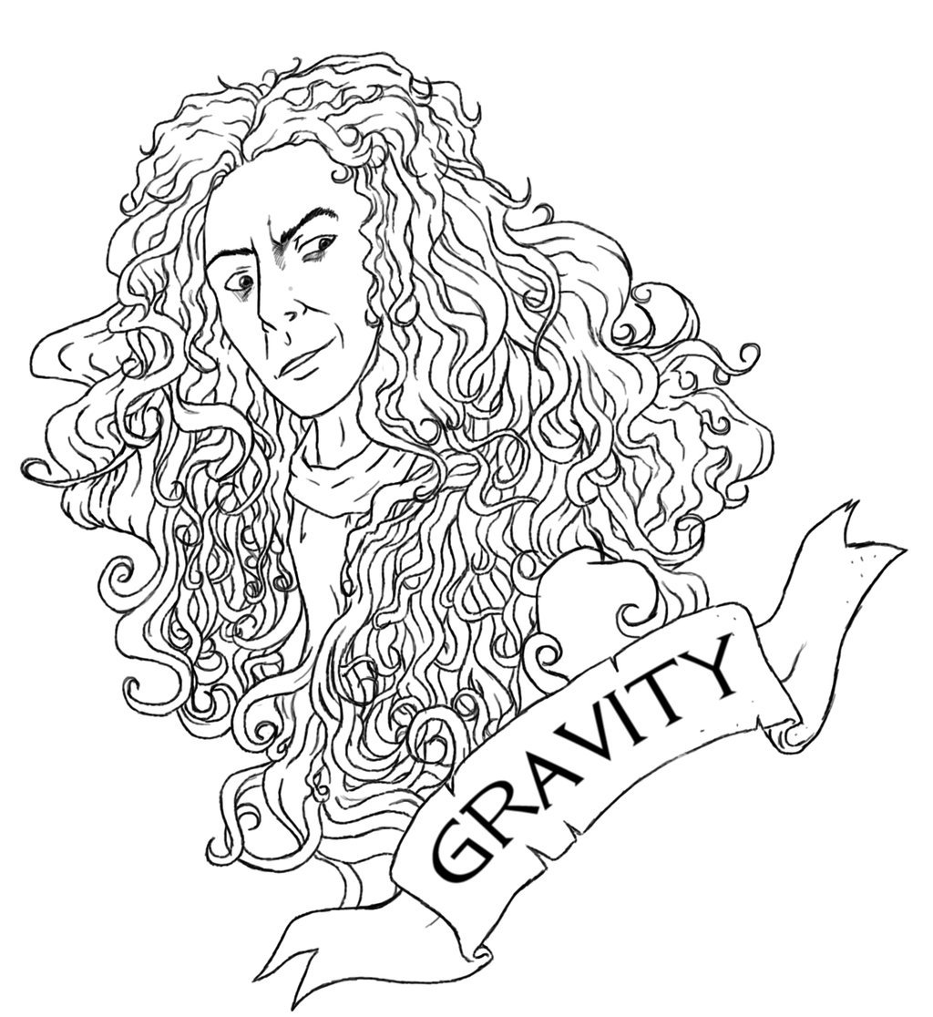 1024x1116 Another Step With Draw Of Isaac Newton Soon In Cat Beast Art